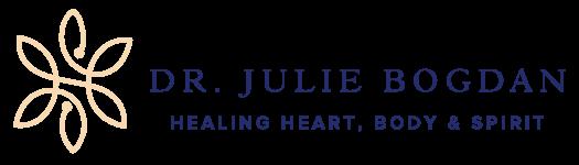 Dr. Julie Bogdan
